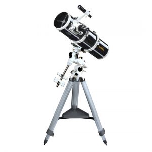 Skywatcher-Newton-150-750-EQ3