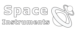 Space Instruments Shop