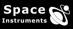 Space Instruments Shop – Teleskope und Zubehör für die Astronomie